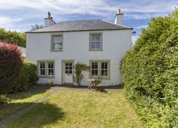 Thumbnail 3 bed detached house for sale in Roseville House, Lilliesleaf, Melrose