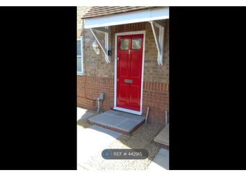 Thumbnail 3 bed end terrace house to rent in Rubin Place, Enfield
