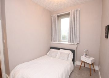 Thumbnail 1 bed flat to rent in Urquhart Road, Aberdeen