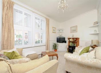 Thumbnail 3 bed semi-detached house to rent in Lydden Grove, London