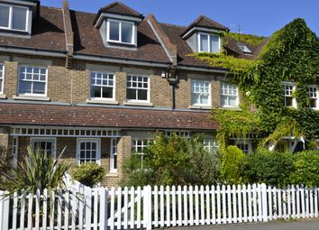 Thumbnail 4 bed town house for sale in Ham Street, Ham, Richmond