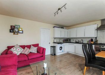 Thumbnail 2 bed flat to rent in Sistova Road, London