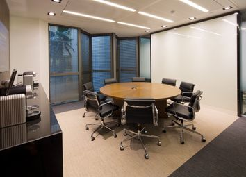 Thumbnail Office to let in Berkeley Square, Mayfair