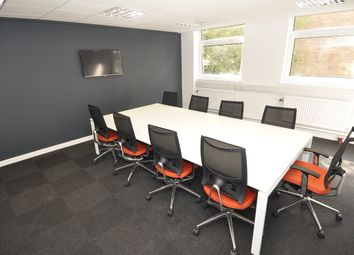 Thumbnail Office to let in Longfields Court, Wharncliffe Business Park, Barnsley