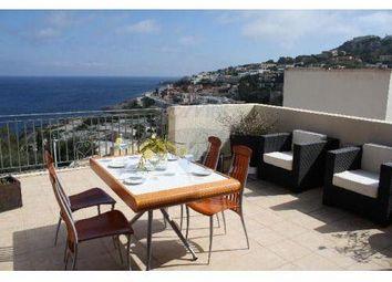 Thumbnail 3 bed apartment for sale in Il-Mellieħa, Malta