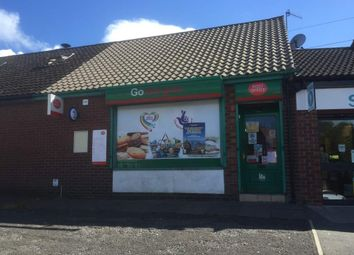 Thumbnail Retail premises for sale in Congleton CW12, UK