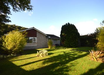 Thumbnail 4 bed bungalow for sale in Mortimer Court, Dalgety Bay, Dunfermline