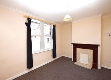 Thumbnail 4 bedroom end terrace house for sale in Recreation Place, Leeds, West Yorkshire