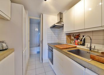 Thumbnail 1 bedroom property for sale in Rowley Way, London
