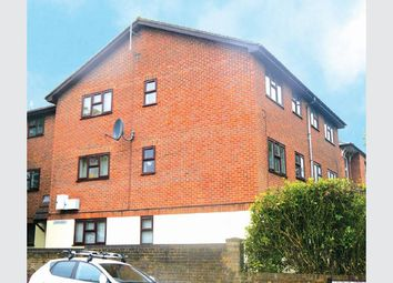 Thumbnail 1 bed flat for sale in 8 Holly Court, King Street, Surrey
