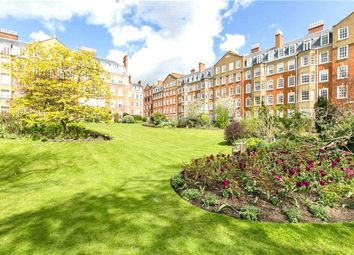 Thumbnail 3 bed flat to rent in Coleherne Court, Chelsea, London