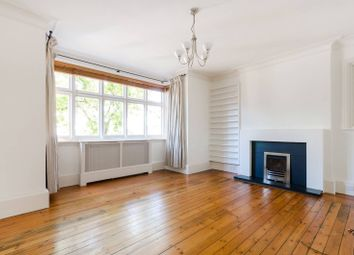 Thumbnail 5 bedroom property to rent in Walpole Road, Surbiton