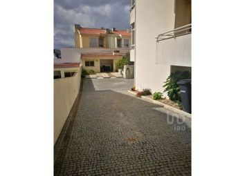 Thumbnail 3 bed detached house for sale in Alfena, Alfena, Valongo
