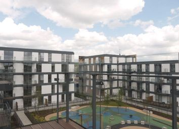 Thumbnail 2 bed flat to rent in Altius Court, Highams Park