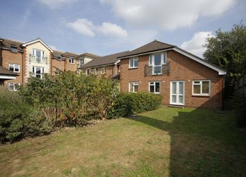 Thumbnail 3 bed flat to rent in Botley Road, Park Gate, Southampton