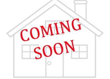 Thumbnail 3 bed terraced house for sale in Cheal Close, Shoreham-By-Sea