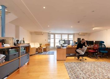 Thumbnail Office for sale in Unit, No 3 Printers Yard, 90A The Broadway, Wimbledon