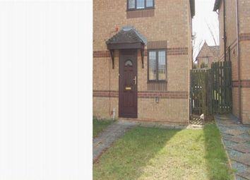 Thumbnail 2 bedroom semi-detached house to rent in Velocette Way, Duston, Northampton