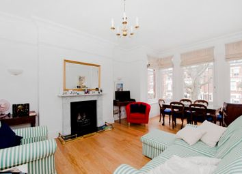 1 bed property to rent in Sutherland Avenue, Maida Vale W9