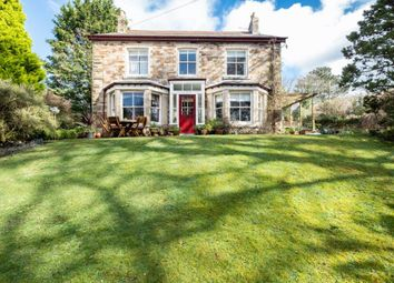 Thumbnail 5 bedroom detached house for sale in Pound Lane, Bodmin