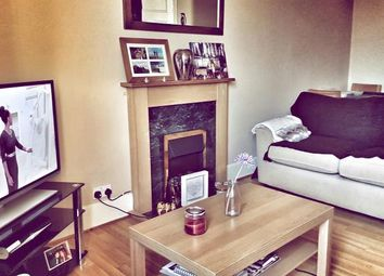 Thumbnail 1 bed flat to rent in 38 Garry Street, Glasgow