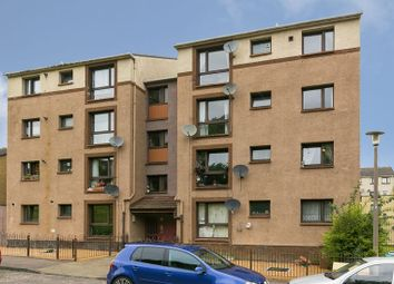 Thumbnail 3 bedroom flat for sale in 6/5 Wester Hailes Park, Wester Hailes, Edinburgh