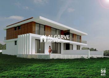 Thumbnail 2 bed apartment for sale in Silves Golf Resort, Alcantarilha E Pêra, Silves Algarve