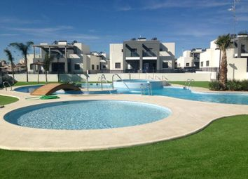 Thumbnail 2 bed apartment for sale in Torrevieja 03188, Torrevieja, Alicante