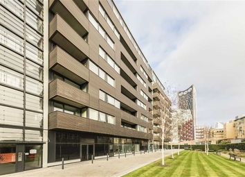 Thumbnail 2 bed flat for sale in Amelia Street, London