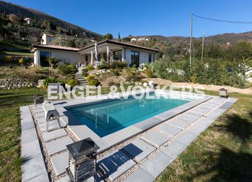 Thumbnail 3 bed property for sale in Grasse, France