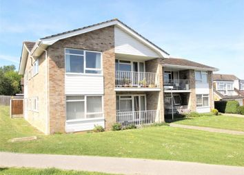 Thumbnail 2 bed flat for sale in Oakleaf Drive, Polegate