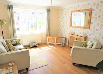 Thumbnail 2 bedroom semi-detached house for sale in Birchwood Avenue, Hull