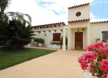 Thumbnail 2 bed finca for sale in Santo Amador, 7875, Portugal