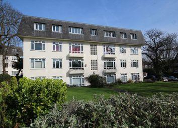 Thumbnail 3 bed triplex for sale in Goodwood House, Park Court, Lawrie Park Road, Sydenham