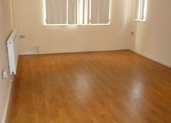 Thumbnail 2 bed flat to rent in St. Michaels Road, Aigburth, Liverpool