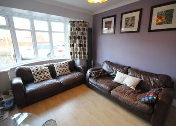 Thumbnail 4 bed detached house for sale in Chellaston Lane, Aston-On-Trent, Derby