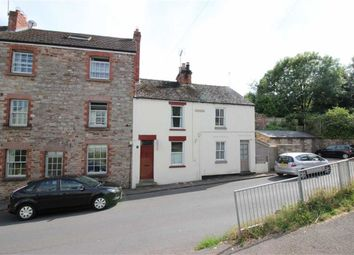 Thumbnail 3 bed terraced house for sale in Dean Road, Newnham