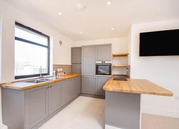 2 bed terraced house for sale in The Pump House, Forstal Road, Aylesford ME20
