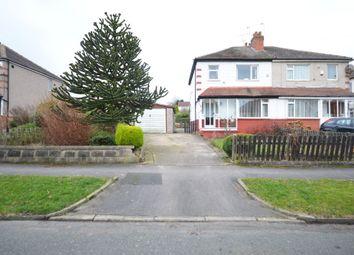 Brownberrie Walk, Horsforth, Leeds, West Yorkshire. LS18