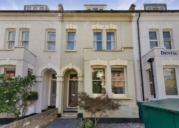 Thumbnail 4 bed terraced house for sale in Sheen Road, Richmond
