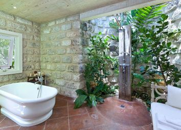 Thumbnail 7 bed detached house for sale in Hwy 2A, Barbados