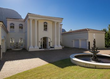 Thumbnail 3 bed country house for sale in 18 Bishopscourt Drive, Bishopscourt, Cape Town, Western Cape, South Africa