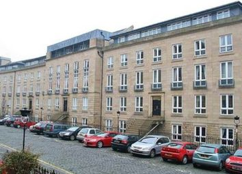 Thumbnail 3 bedroom flat to rent in Fettes Row, Edinburgh