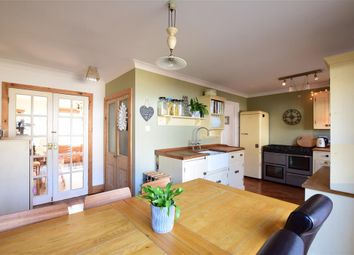 Thumbnail 5 bed terraced house for sale in Barnham Road, Barnham, West Sussex