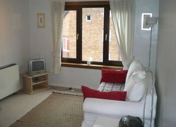 Thumbnail 1 bed flat to rent in Pleasance, Edinburgh