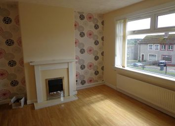 Thumbnail 3 bed detached house to rent in Pentland Terrace, Dunfermline
