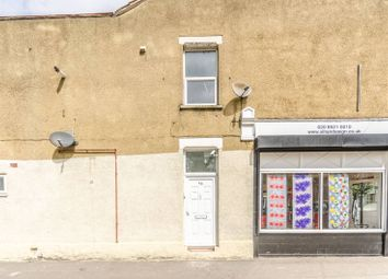 Thumbnail 2 bedroom flat to rent in St Mary Road, Walthamstow