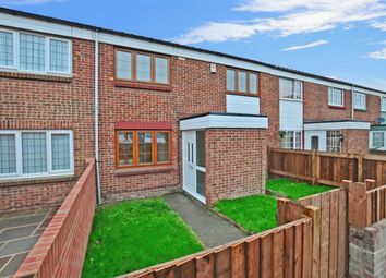 Thumbnail 3 bed semi-detached house to rent in Bader Walk, Northfleet, Gravesend