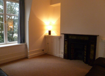 Thumbnail 2 bedroom flat to rent in Flat Fonthill Road, Ferryhill AB11,