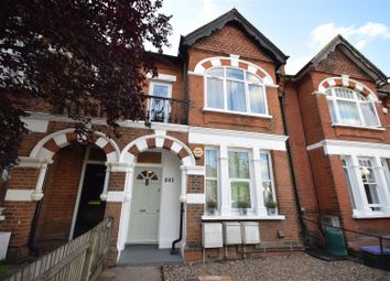 Thumbnail 1 bed flat for sale in Clandon Terrace, Kingston Road, London